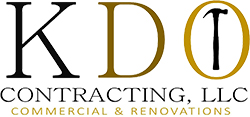 KDO Contracting LLC
